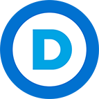 Democratic Party of Walworth County